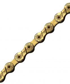 NOVE-91 Ti-gold
