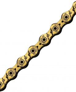 NOVE-91(UL) TI-GOLD