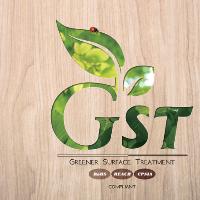 gst-cover